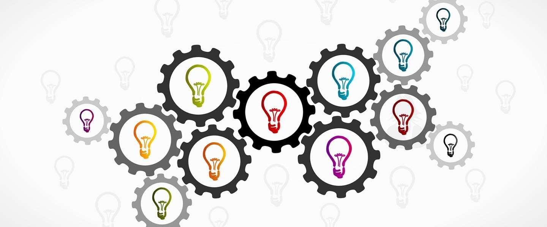 Wil jij werken bij Accenture Digital? Dit is je kans!