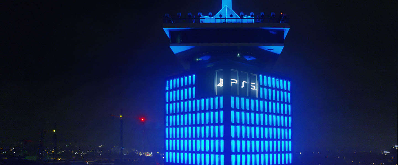 Gouden PS5 kost half miljoen dollar