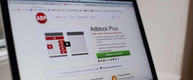 Meer dan 600 miljoen adblockers actief: gebruik groeit met 30%