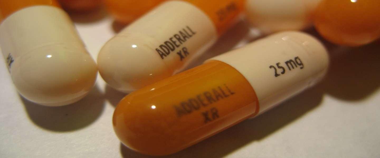 ESL voorop tegen doping bij E-Sports
