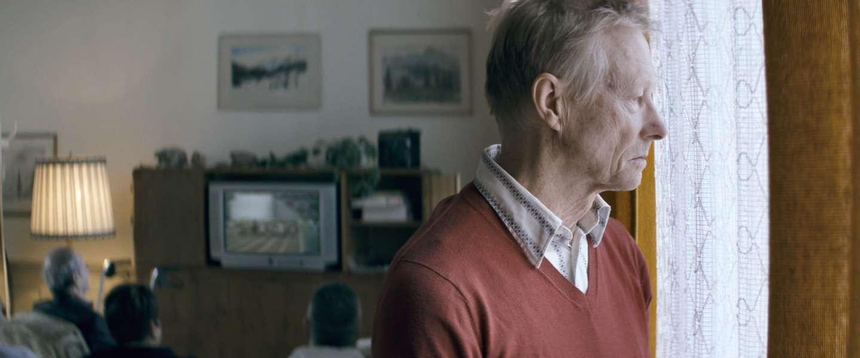 Viral video: deze prachtige commercial werd genegeerd door Adidas