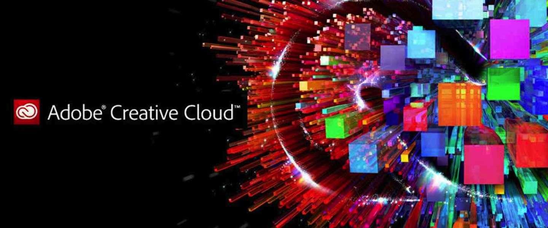 Bekijk 30 september & 1 oktober het Create Now event van Adobe via de livestream