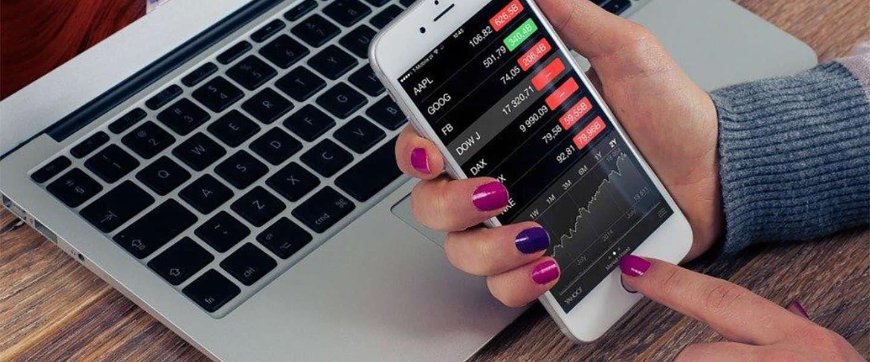 Waarom betaalbedrijf Adyen een investering waard is