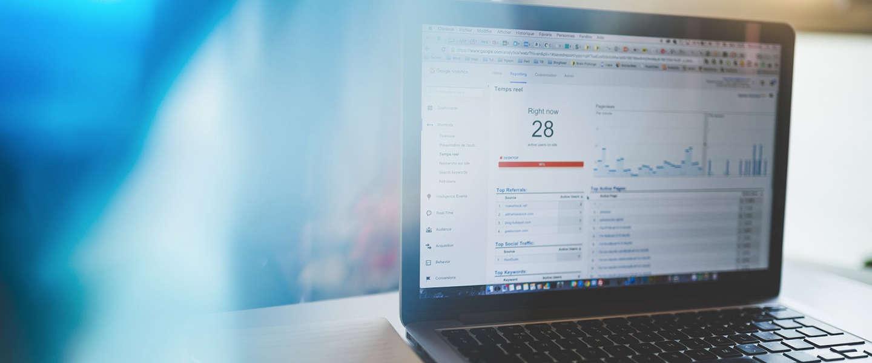 5 tips voor het optimaliseren van je affiliate website