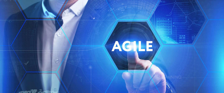 Agile marketing en data: wat doen we ermee?
