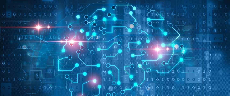 Wetenschappers beloven niet mee te helpen aan AI wapens