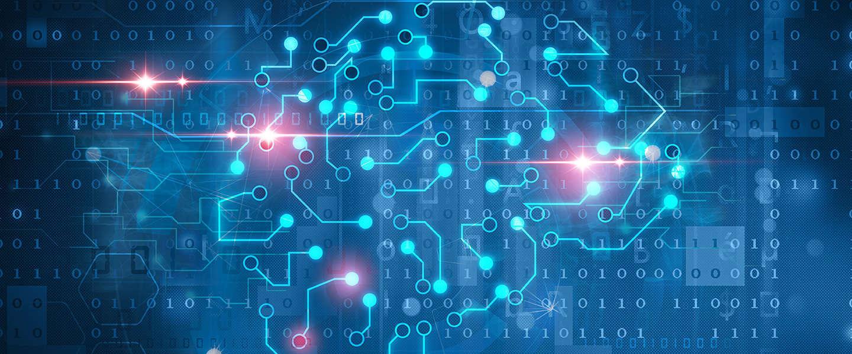 Nieuw rapport: China verslaat binnen vijf tot tien jaar de VS op het gebied van AI