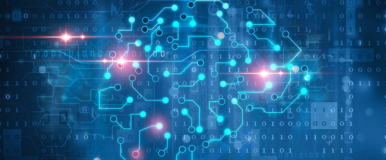 Hoe zetten managers AI ethisch in?