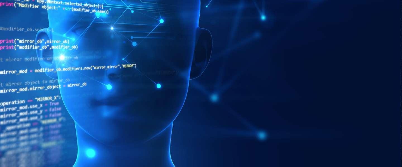 Alibaba's AI kan beter begrijpend lezen dan mensen