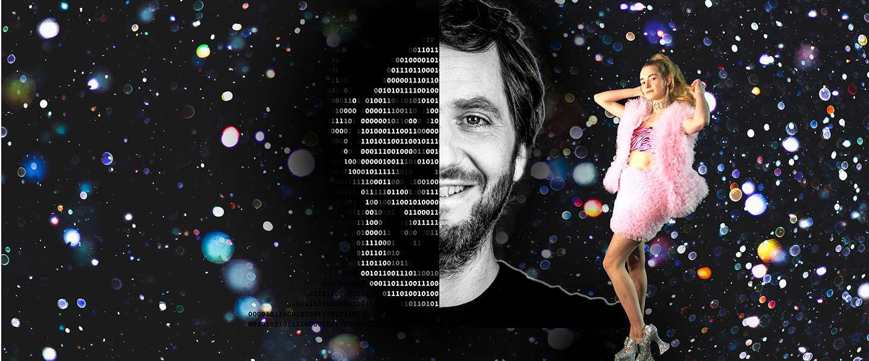 Wie wint het AI Songfestival 2020?