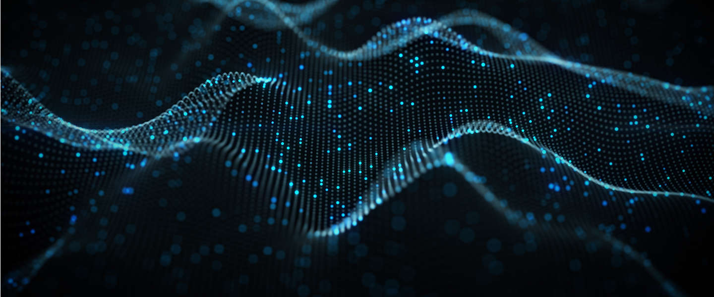 Nederlandse AI-startup StackState haalt 5 miljoen dollar op
