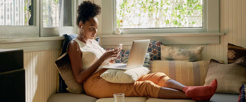 Airbnb komt met optie om bewezen wifi-snelheid aan te geven
