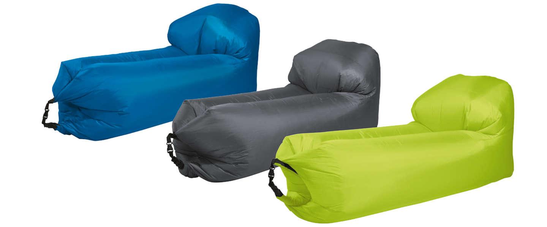 Air Lounge Lidl : park en strandweer lidl komt met spotgoedkope airlounge ~ Orissabook.com Haus und Dekorationen