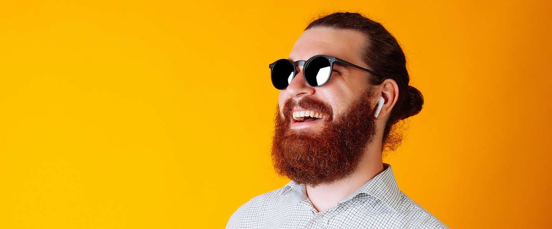Gaat Apple volgend jaar noise-canceling AirPods uitbrengen?