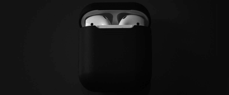 Neppe AirPods kosten Apple jaarlijks meer dan 3,2 miljard dollar