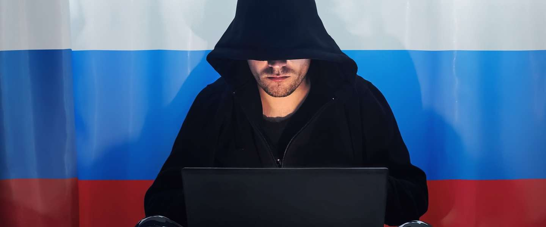 Hackteam van de AIVD gaat wereldwijd het nieuws over