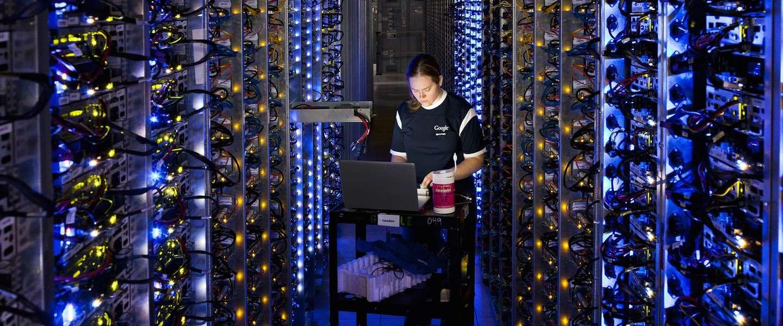 Akamai zorgt voor een sneller en vooral veiliger internet