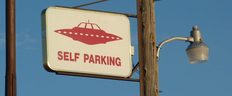 65 procent van de Amerikanen gelooft in buitenaards leven