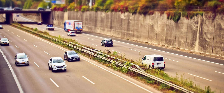 Autoverzekering overzetten naar je nieuwe auto