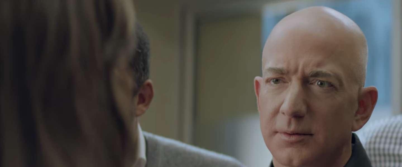Krijgt Amazon's Alexa nieuwe stemmen?