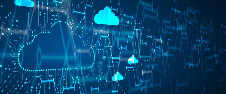 Airtel gaat Amazon helpen om cloudservices te verkopen in India