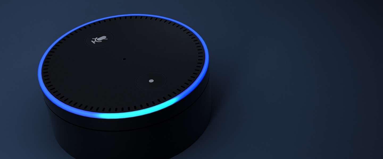 Announcements en andere vernieuwingen maken Alexa steeds beter