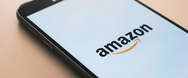 Amazon trekt $ 1 miljard uit om kleine bedrijven in India te digitaliseren