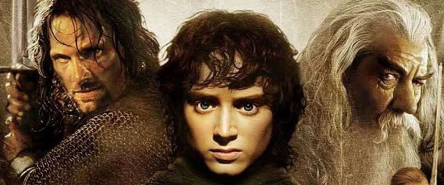 Amazon wil Lord of the Rings-serie maken zoals Game of Thrones