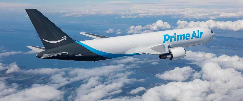 Amazon blijft 's werelds meest waardevolste merk