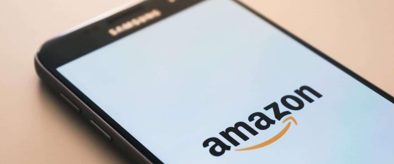 Amazon komt nu echt naar Nederland
