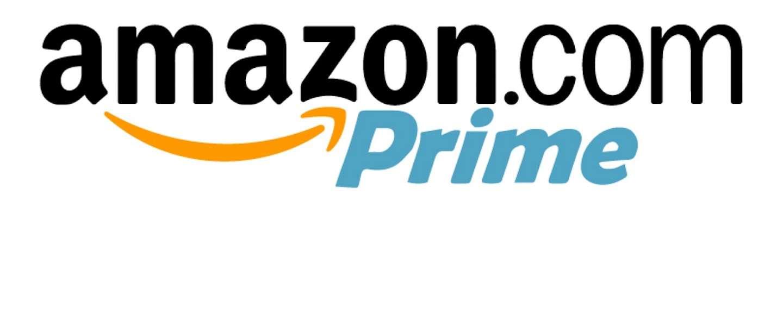 HBO is nog niet weg of Amazon Prime staat al voor de deur