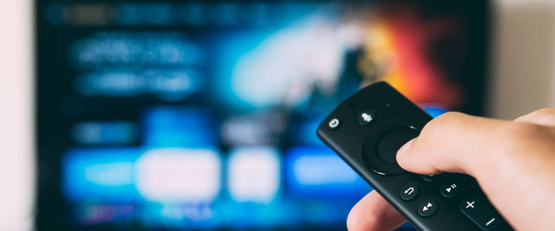 Amazon neemt filmstudio MGM over: binnenkort veel meer films en series op Prime Video