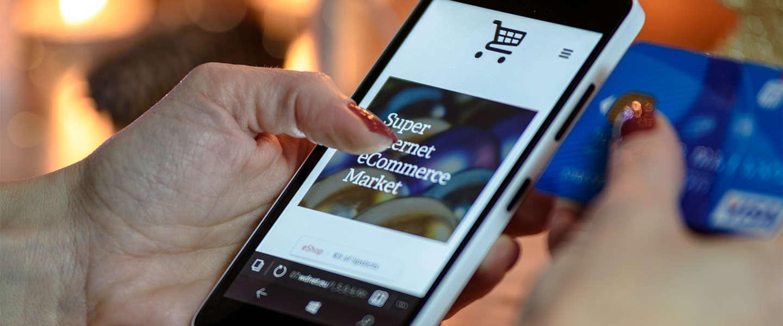 Amazon is het meest waardevolle retailmerk ter wereld