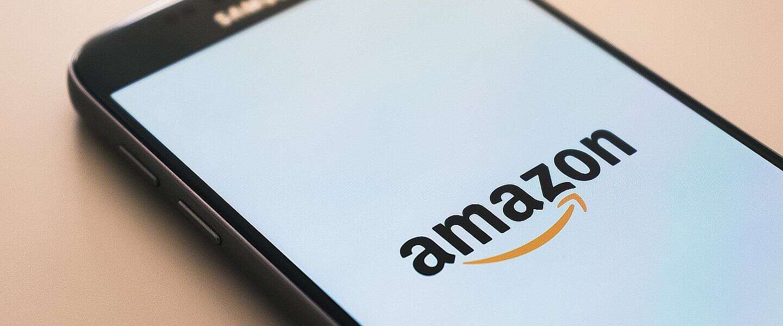 Winstmarges optimaliseren met Global Amazon Repricer