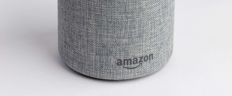 Alle grote aankondigingen van het Amazon hardware-event