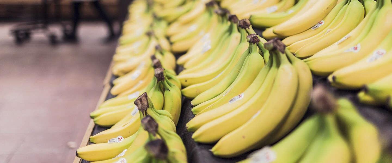 Kassaloze Amazon Go-tech straks ook in grote supermarkt
