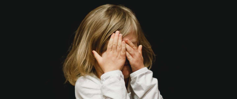 AMBER Alerts over vermiste kinderen nu ook te zien op pinautomaten