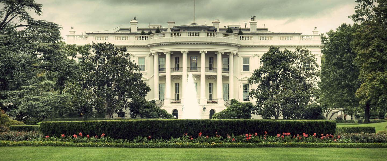 Leiden of volgen? Big data in de Amerikaanse presidentsverkiezingen