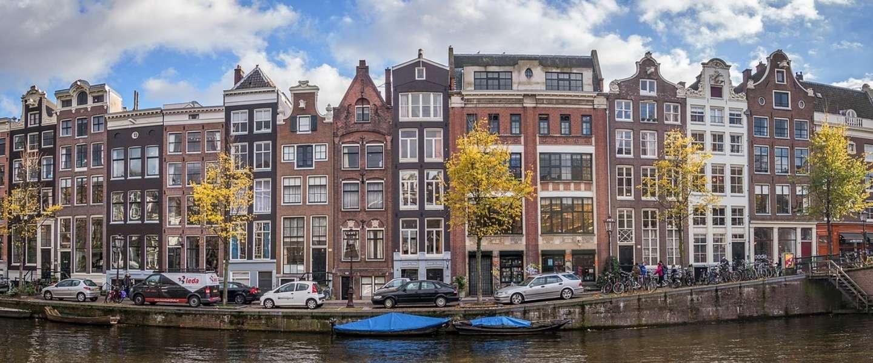 Google stopt met belastingtruc in Nederland