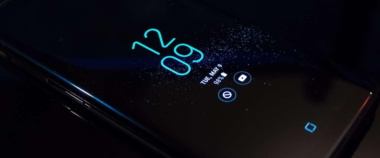 Zo'n 1325 Android Apps gebruiken data zonder toestemming