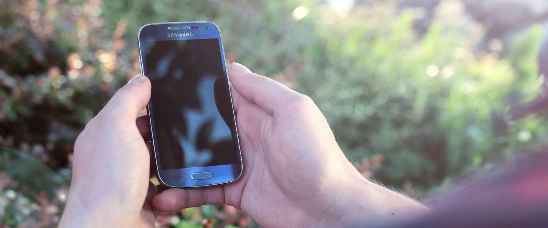 Twitter lanceert nachtmodus voor Android