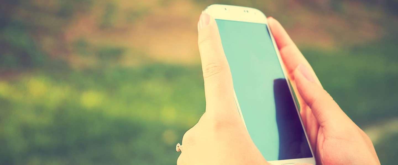 Google gaat telefoonmakers verplichten om toestellen te updaten
