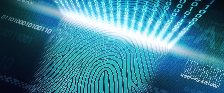'Onveilige' vingerafdruk- en gezichtsscanners beperkt in Android