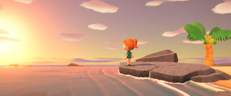 Waarom we niet kunnen wachten op Animal Crossing: New Horizons