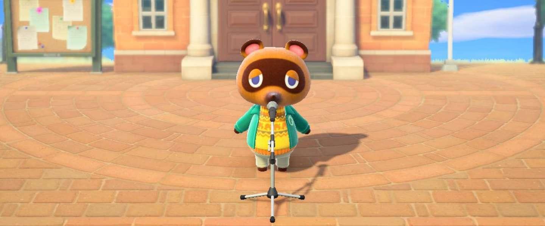 Animal Crossing: New Horizons - 10 dingen die beter kunnen