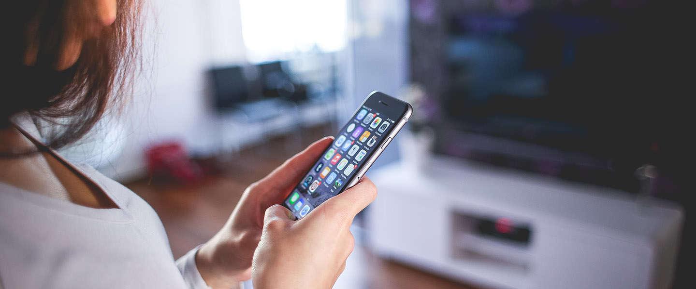 3 AdWords campagnetypes voor meer app downloads