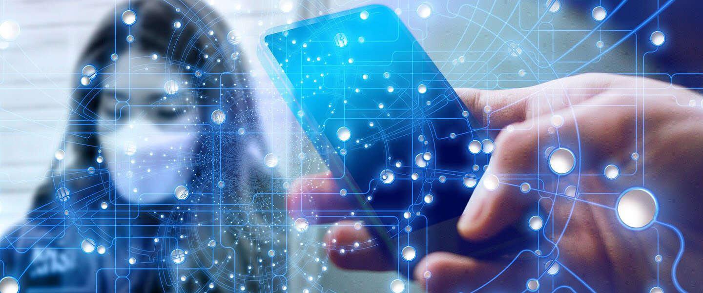 Drie gevaarlijke problemen met de CoronaCheck-app
