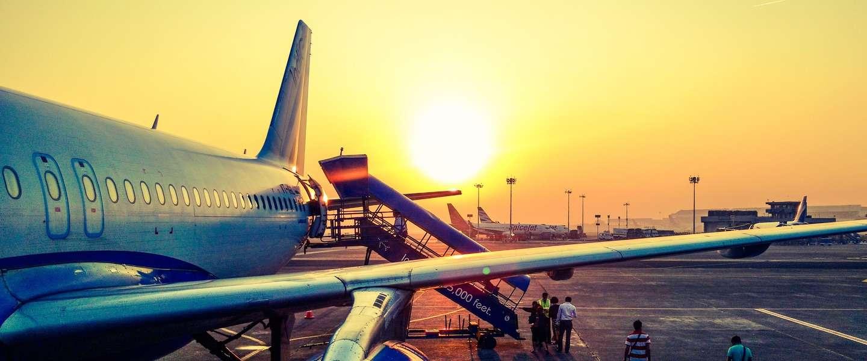 'Appie Fly' zorgt voor eten in de koelkast na je vlucht