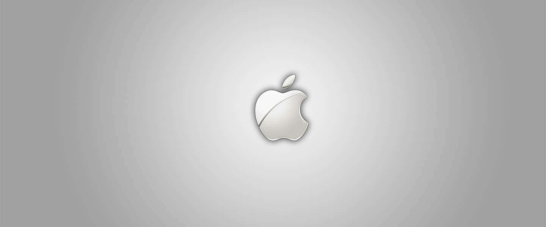 iOS 8.1.3: Minder ruimte nodig voor het installeren van updates