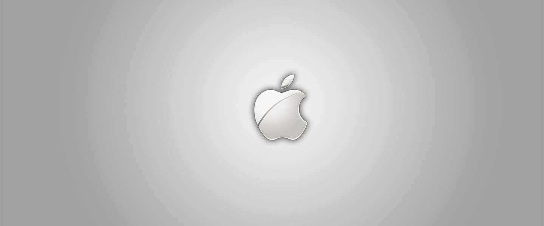 Het sterkste wapen van Apple was het afgelopen jaar geen product